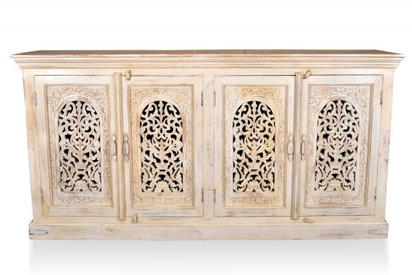 Sideboard Maharani