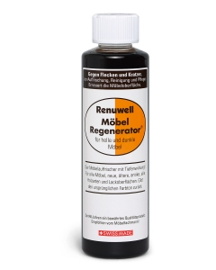 RENUWELL Möbel - Regenerator 500ml